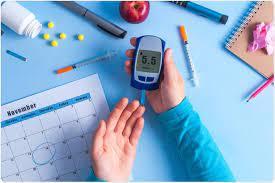 Insulinex - Stiftung Warentest - erfahrungen - bewertung - test