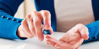 Insulinex - inhaltsstoffe - erfahrungsberichte - bewertungen - anwendung