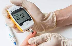 Insulinex - preis - forum - bestellen - bei Amazon