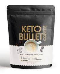 Keto Bullet - erfahrungsberichte - bewertungen - anwendung - inhaltsstoffe