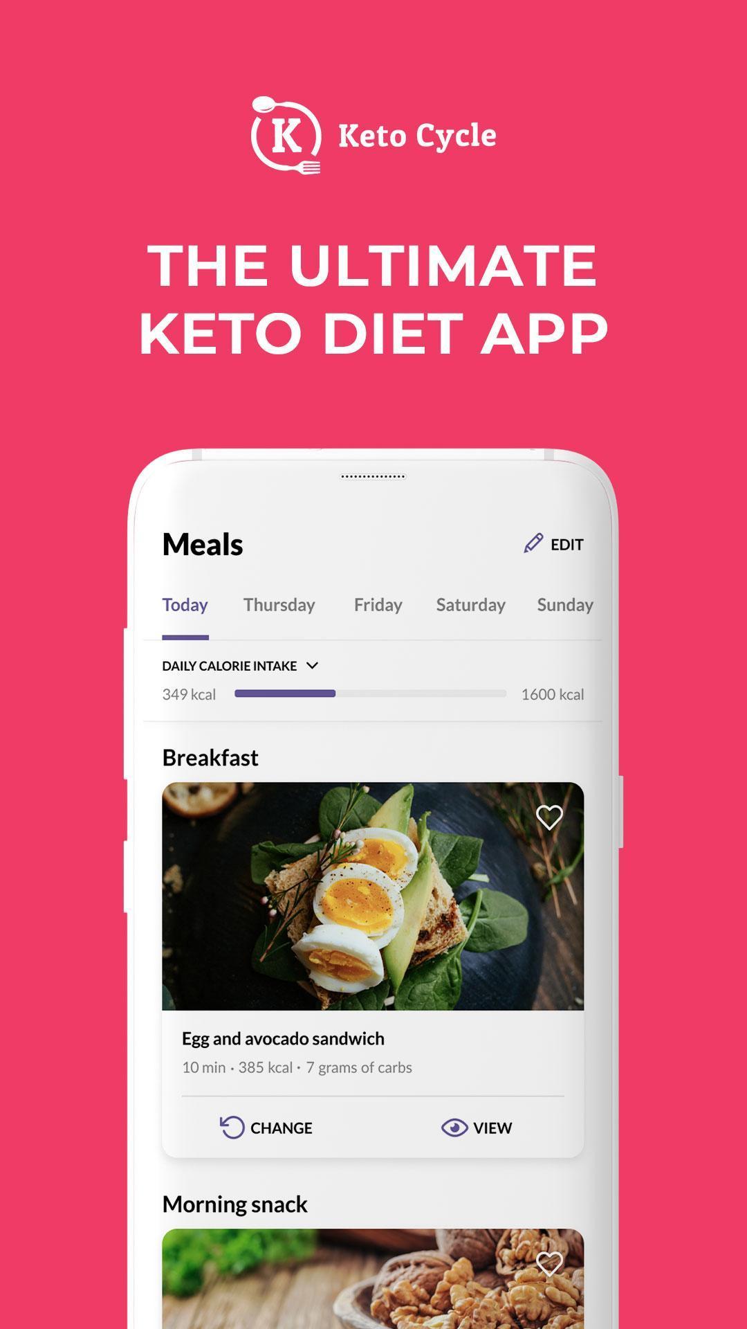 Keto Cycle - bei Amazon - preis - forum - bestellen