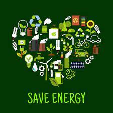 E-Energy - in Hersteller-Website? - in apotheke - in deutschland - bei dm - kaufen
