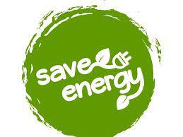 E-Energy - bewertungen - erfahrungsberichte - inhaltsstoffe - anwendung