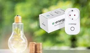 E-Energy - bei Amazon - bestellen - preis - forum